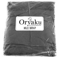 Oryaku Mud Wrap